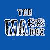 The Mass Box