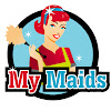 My Maids Cleaning