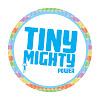 Tiny Mighty