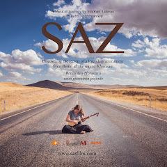 Saz Film