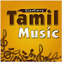 Cinecurry Tamil Music