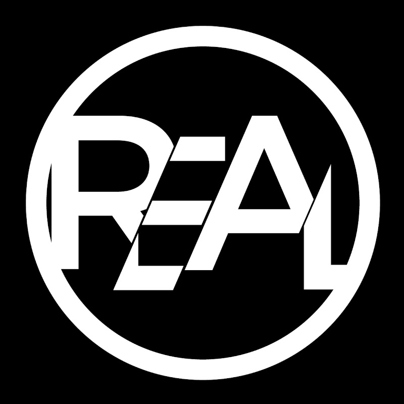 R.E.A.L Studios