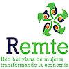 REMTE BOLIVIA