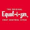 Equal-i-zer Hitch