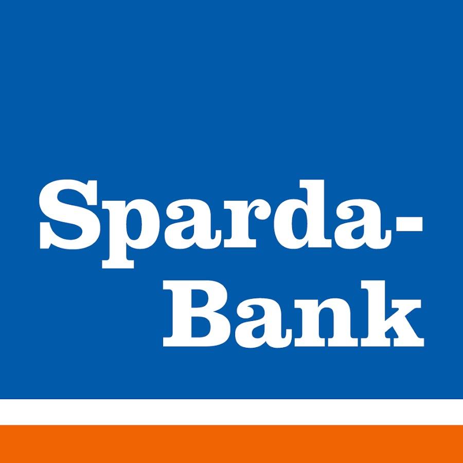 Gebühren Sparda Bank