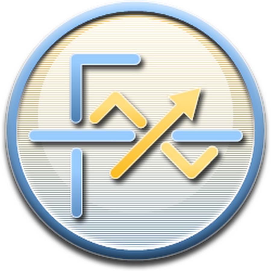 Forex signals tv