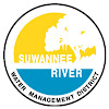Suwannee River Water Management District
