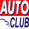 AutoClub.bg