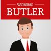 WoningButler