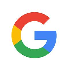 Google Indonesia Net Worth