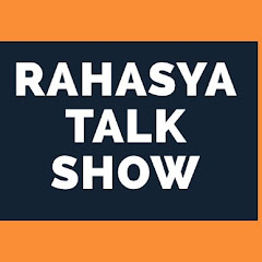 Rahasya Talk Show Net Worth