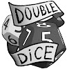 Double Dice Games