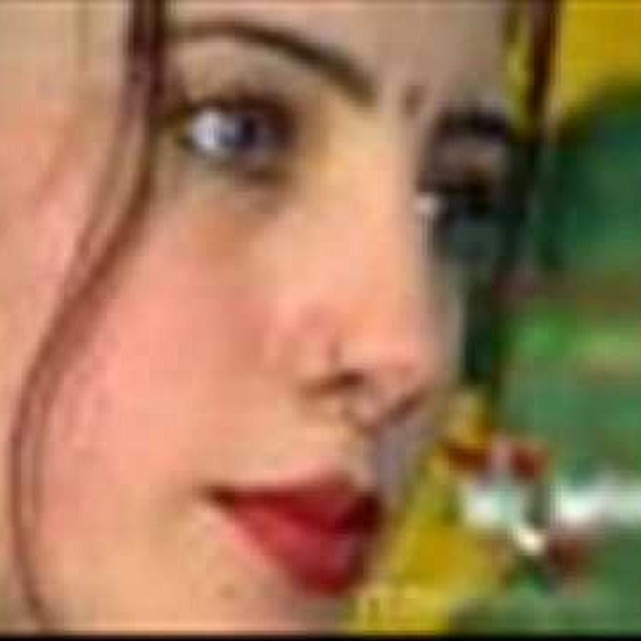 Images of nazia iqbal naked, havana ginger sexy