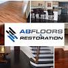 A. B. Floors & Restoration