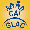 CAI - GLAC