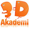 3D Akademi Animation and Visual Effects School