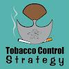 Nunatsiavut Tobacco Control Strategy