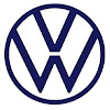 Lithia Volkswagen of Reno