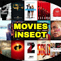 Movies insect