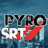 SRT PyRo