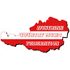 Austrian Country Music Federation