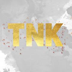 TNK - PHIM KIẾM HIỆP Net Worth
