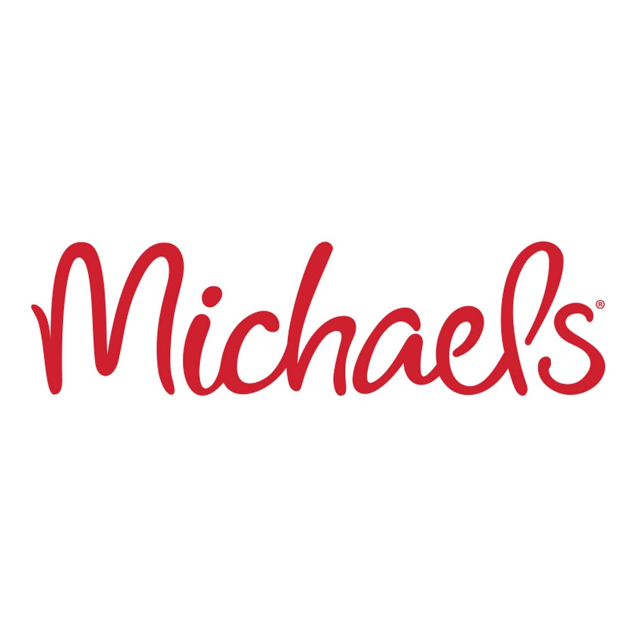 Michaels Stores Youtube