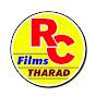 RC FILM THARAD