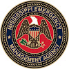 Mississippi Emergency Management Agency