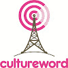 Cultureword