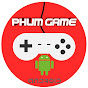 Phum Game Channel
