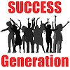 SuccessGeneration