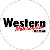 WesternMotorcycles