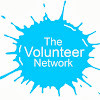 The Volunteer Network