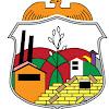 Nesher Municipality עיריית נשר