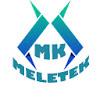 Mk Meletek