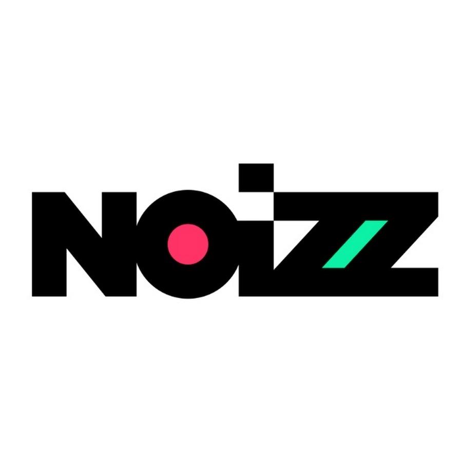 f7821d161 NOIZZ SK - YouTube