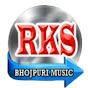 RKS BHOJPURI MUSIC