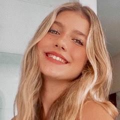 SofiaS Furlani