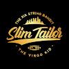 Slim Tailor
