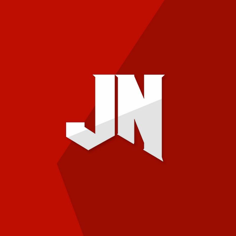 JN Football