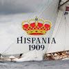 Hispania 1909
