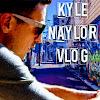 Kyle Naylor