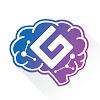 GobTech