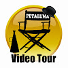 Petaluma Video Tour