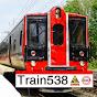 Train538