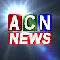 ACN News Badvel