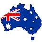 Aussie person (aussie-person)