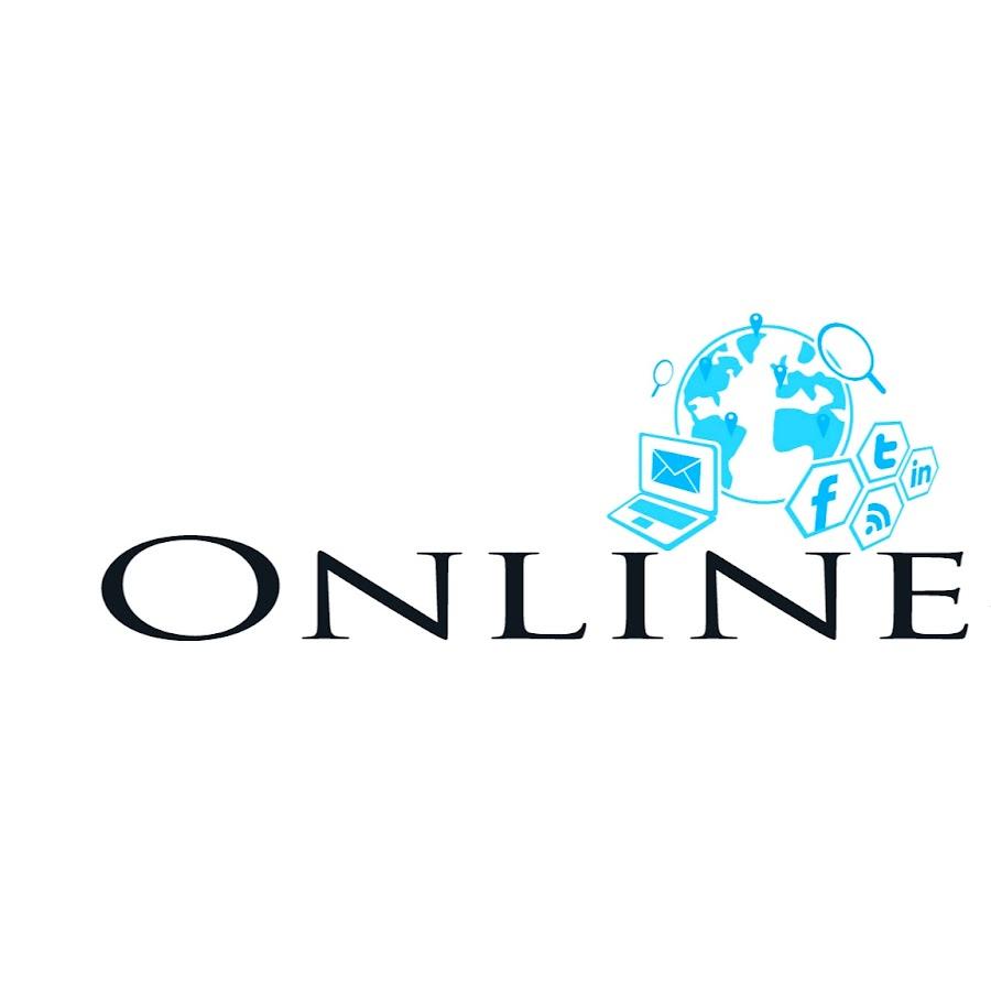 Profilpéldák az online randevúkhoz