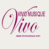 Vivo Musique Internationale